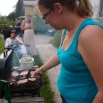 grillmästaren