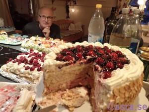 Sven 60 år