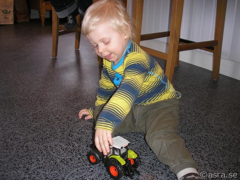 traktor8.jpg