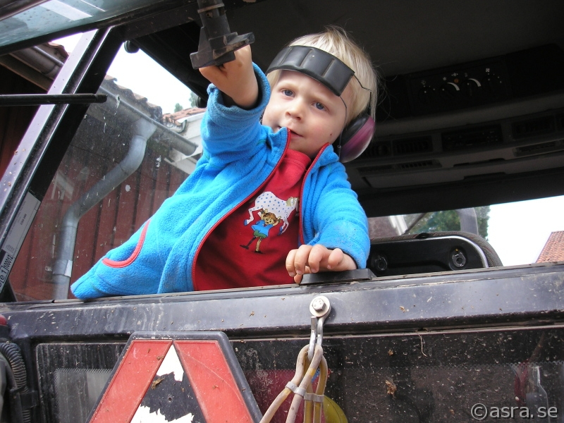traktor9.jpg